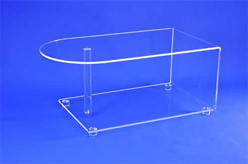 Table tv ou cran plat bureaux pour tous for Table pour televiseur ecran plat