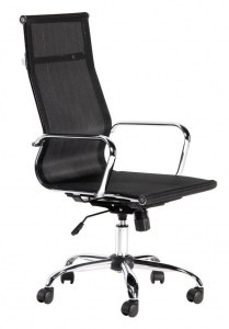 Fauteuil Manager City One