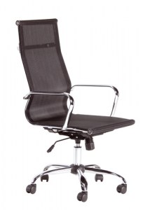 Fauteuil Manager JLC