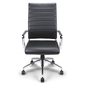 Fauteuil Manager G-CLASSE