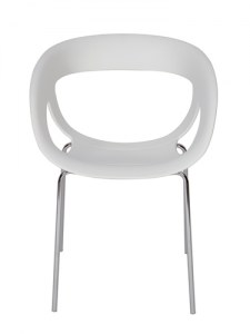 Fauteuil Empilable Vanessa