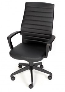 Fauteuil Manager Iannis