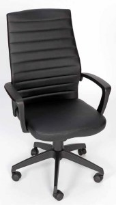 Fauteuil Manager Any