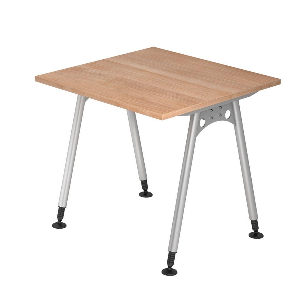 table am lie 80 r glable bureaux pour tous. Black Bedroom Furniture Sets. Home Design Ideas
